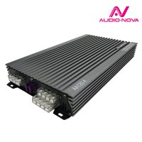 AA120.4