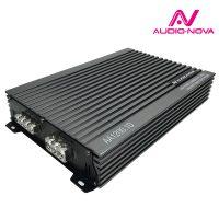AA1200.1D