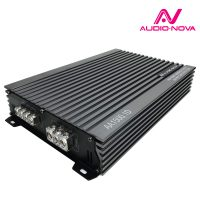 AA1500.1D