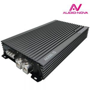 AA2000.1D