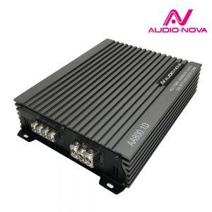 AA800.1D