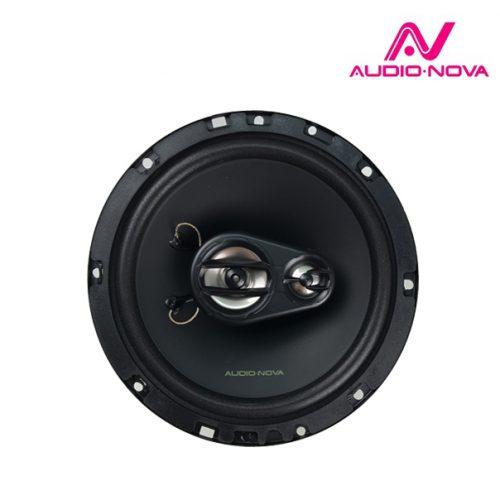Audio Nova